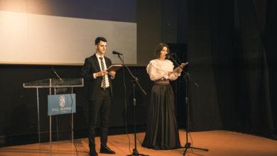 Photo of U zvorničkom Domu omladine obilježeno 25 godina od egzodusa sarajevskih Srba