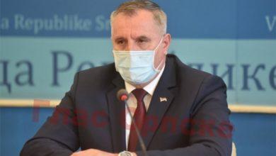 Photo of Višković: Pojačati kontrole, ne zatvarati ugostiteljske objekte
