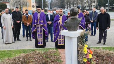 Photo of Služen parastos najmlađem odlikovanom borcu Spomenku Gostiću