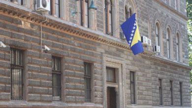 Photo of Ambasada SAD u BiH reagovala na pozivanje na rat konzula Atovića