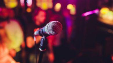 Photo of Preporuke Instituta: Gosti ne smiju pjevati i plesati