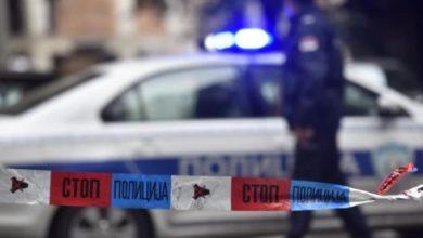 Photo of Uhapšeno pet osoba, uzimali po 100 evra za prebacivanja migranata preko Drine