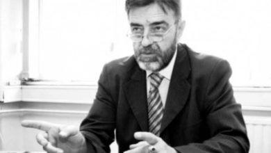 Photo of Preminuo Dubravko Prstojević