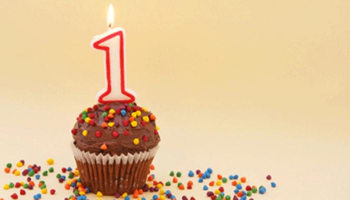 Photo of Presjek godine – Rođendani, hiljade i zaključavanja