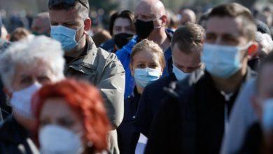 Photo of CNN napravio prilog o vakcinaciji stranaca u Srbiji