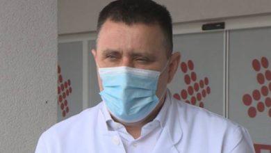 Photo of Đajić: Naredne sedmice u Srpskoj vakcinacija starijih od 65 godina
