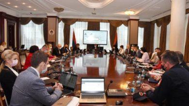 Photo of Republički štab donio nove odluke