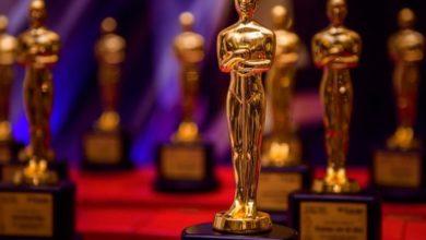 Photo of Dodijeljeni Oskari, pogledajte spisak svih dobitnika