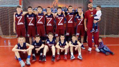 """Photo of Polufinalni turnir za mlađe pionire pripao """"Zvornik Basket""""-u"""