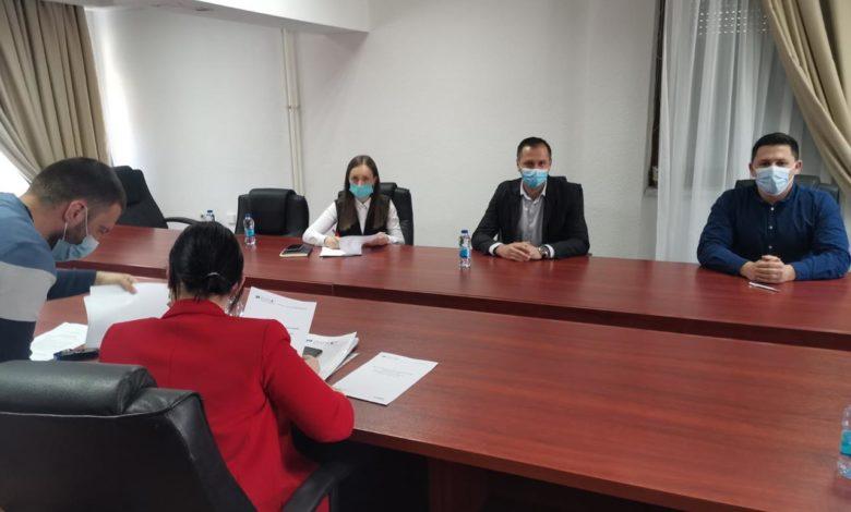 Photo of Za podršku preduzetništvu kroz IMPAKT program Zvorniku 25.000KM