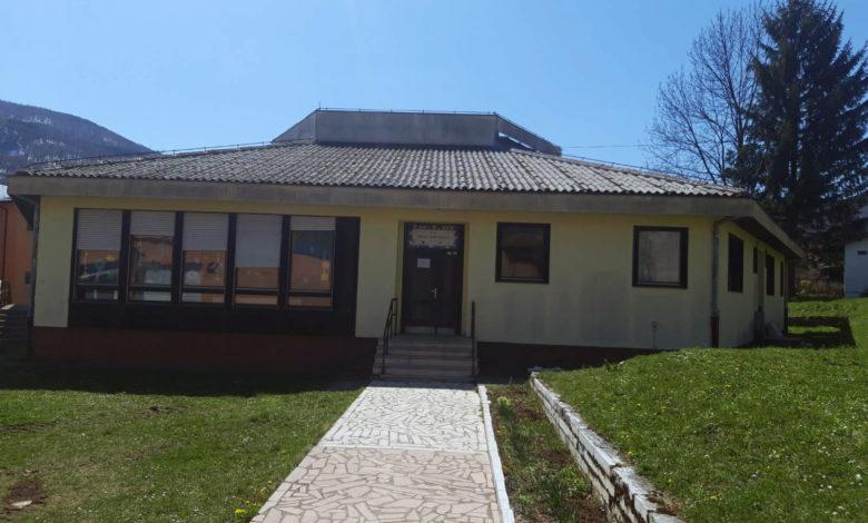 Photo of Povoljniji uslovi za boravak djece u vrtiću u Šekovićima, potrebna sanacija krova