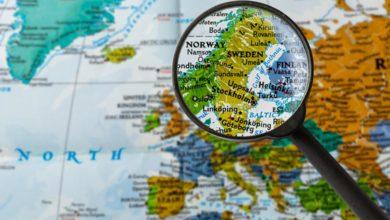 Photo of Zašto Skandinavce smatraju najsrećnijim ljudima na svijetu?