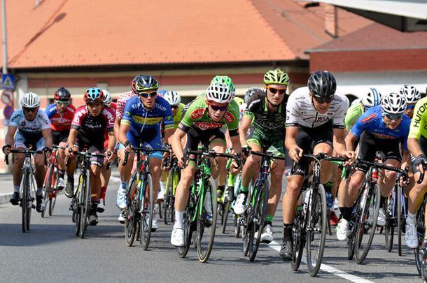 Photo of Biciklisti sutra prolaze kroz Zvornik