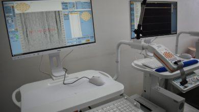 Photo of Novi EEG i EMNG aparati u  JZU Bolnica Zvornik