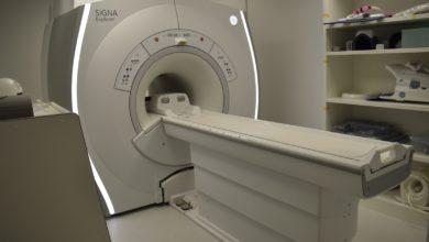 Photo of MRI aparat uskoro počinje sa radom u JZU Bolnica Zvornik
