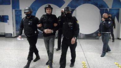 """Photo of Tužilaštvo traži produženje pritvora Elezu, branilac tvrdi da mu sve """"pakuju"""""""