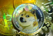 "Photo of Dogecoin: Uspon ""smiješne"" kriptovalute"