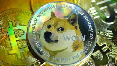 "Photo of Dogecoin: Uspon ""smiješne"" kriptovalute"