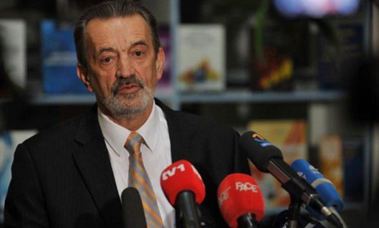 Photo of Doktor Nakaš: Jugoslavija imunizirala 18 miliona ljudi, šta da je bila ova vlast?