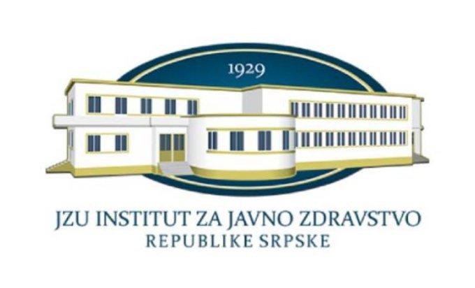 Photo of U Srpskoj preminule 24 osobe, zaražene još 83