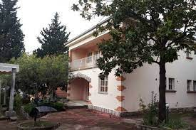 Photo of Otvorena kuća Ive Andrića u Herceg Novom