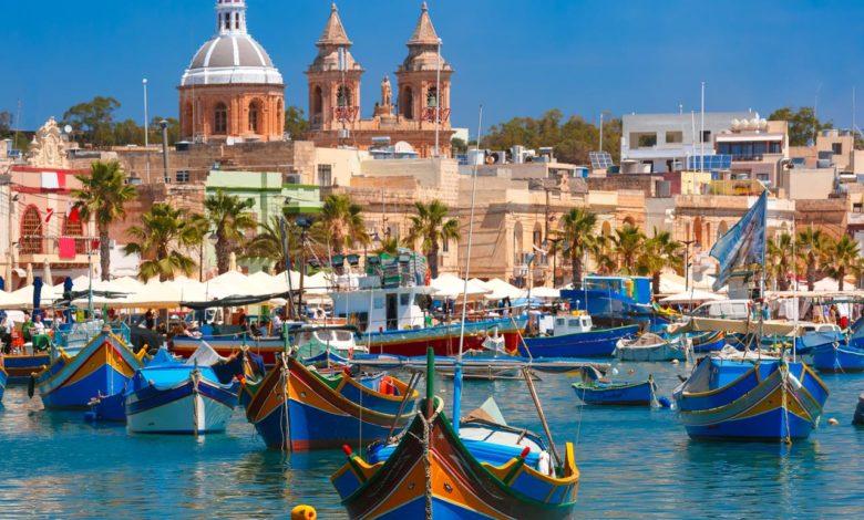 Photo of Malta će plaćati turistima kako bi je posjetili ovog ljeta