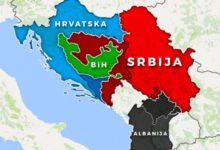 Photo of Slovenci bi RS pripojili Srbiji, Kosovo Albaniji