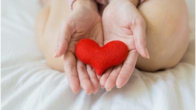 Photo of Značaj samopregleda kod žena: Prevencija može očuvati zdravlje