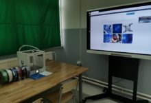 Photo of Dvije zvorničke srednje škole bogatije za savremenu STEM laboratoriju