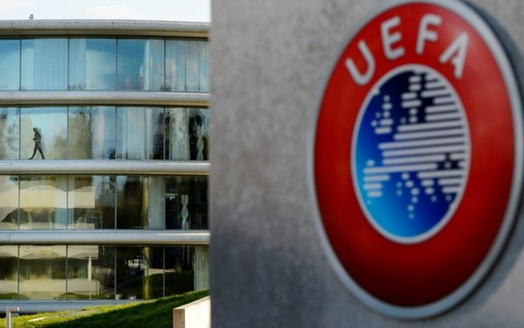 Photo of UEFA izbacuje Real i Juventus na godinu dana?