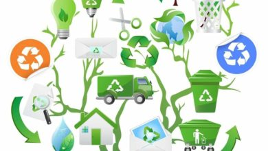 Photo of Zvornik realizuje UNDP-ov projekat za životnu sredinu