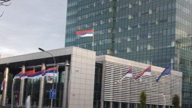 Photo of Vlada Srpske odlučila: Mjesečna naknada za socijalno ugrožene nezaposlene borce