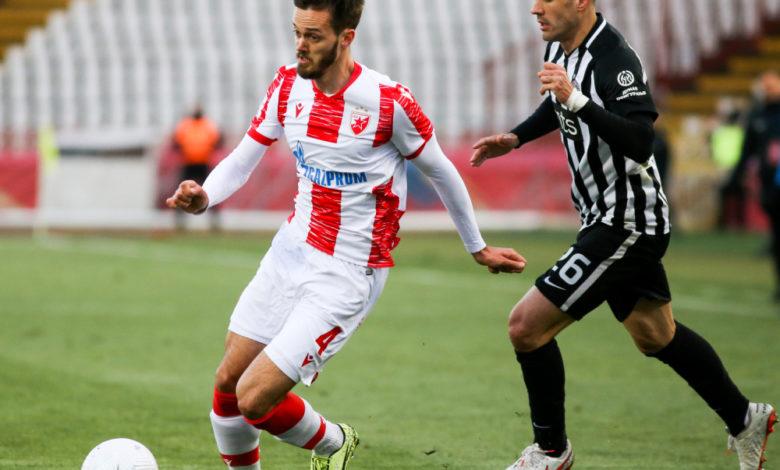 Photo of Ivanić posle skoro dvije godine srušio Partizan i najavio odbranu titule