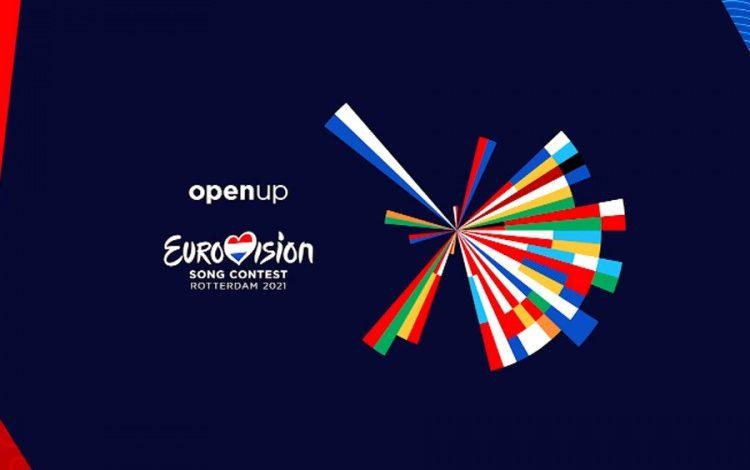 Photo of Pogledajte ko su trenutni favoriti na Eurosongu