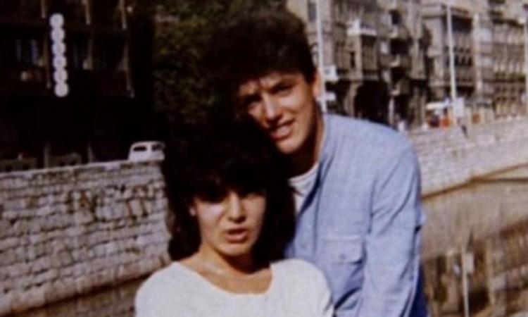 Photo of Dan kada je ugašena ljubav: Godišnjica ubistva sarajevskih Romea i Julije