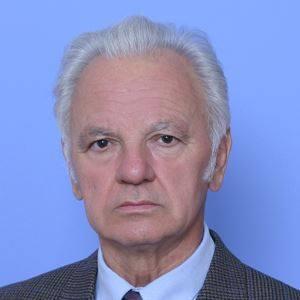 Photo of O ličnosti dr Cvijana Đapanovića (1929- 2021)