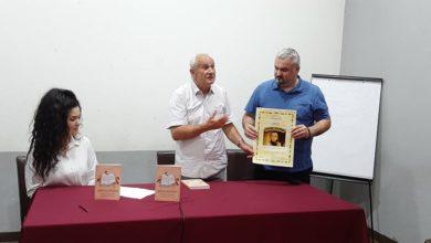 """Photo of Dejanu Spasojeviću dodjeljena nagrada """"Lukijan Mušicki"""" za izuzetan doprinos razvoju srpske književnosti u Republici Srpskoj"""