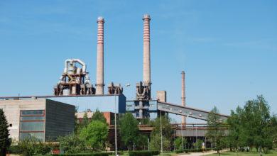 """Photo of Kompanija """"Alumina"""" na ime poreza uplatila državi više od 100 miliona KM"""