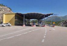 Photo of Od danas bez naplate putarine između Trebinja i Herceg Novog