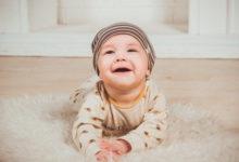 Photo of Duže dojenje – pametnije dijete