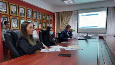Photo of Zvornik u završnoj fazi sertifikacije povoljnog poslovnog okruženja