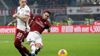 Photo of Juventus krade Milanu jednog od najboljih igrača, Rosoneri zamjenu dovode iz Rome