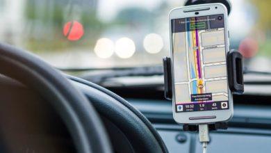 Photo of Koje su najbolje navigacije i kako su na testu prošle aplikacije na telefonima?