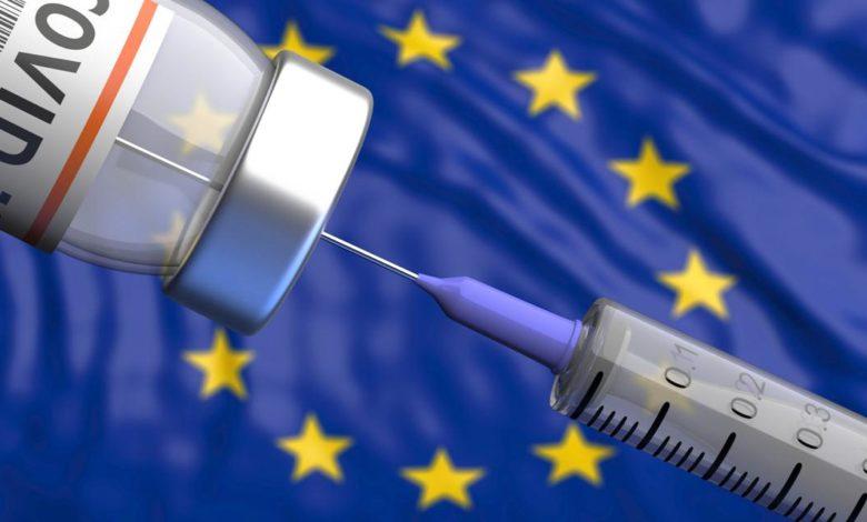 Photo of U utorak u BiH stižu prve vakcine koje je donirala EU