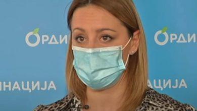 Photo of Ne razvijaju svi imunitet nakon vakcinacije: Doktorka Gnjatović objašnjava koliko traje zaštita od korone!