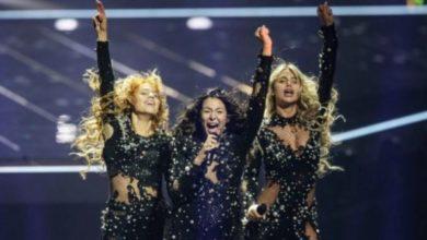 Photo of Večeras je finale Eurosonga: Kako će izgledati i ko bi mogao pobijediti