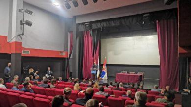 Photo of Susret komunalnih preduzeća Srbije i Srpske