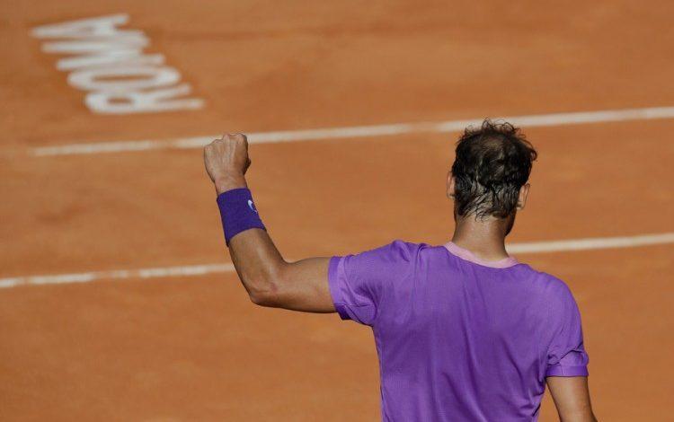 Photo of Đoković: Ne slažem se s Nadalom
