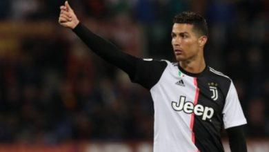 Photo of Alegri došao u Juventus, potvrda da Ronaldo napušta klub