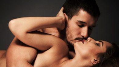Photo of Sedam savjeta kako da poboljšate seksualni život